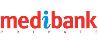 Medibank-457-Visa-Health-Insurance-Logo