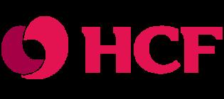 logo_hcf